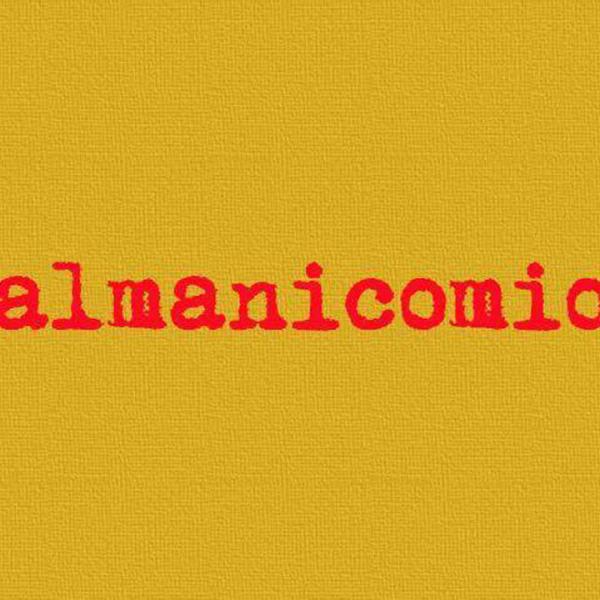 ALMANICOMIO – programma