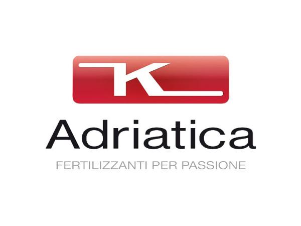 K Adriatica – Fertilizzanti per passione