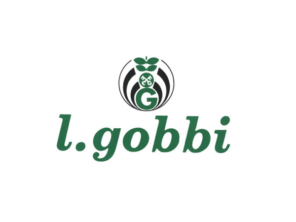 L.Gobbi