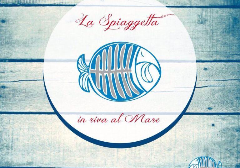 Sflilata SoUp e La Spiaggetta