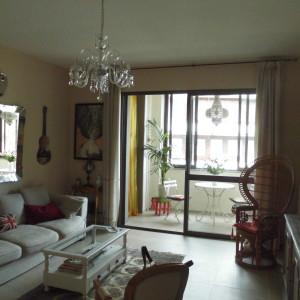 Vendiamo signorile e elegante appartamento in centro