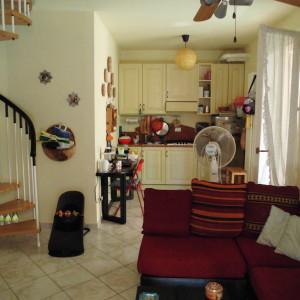 Vendiamo appartamento a due passi dal mare e dal centro