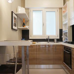 Vendiamo elegante appartamento a soli 50 metri dal mare