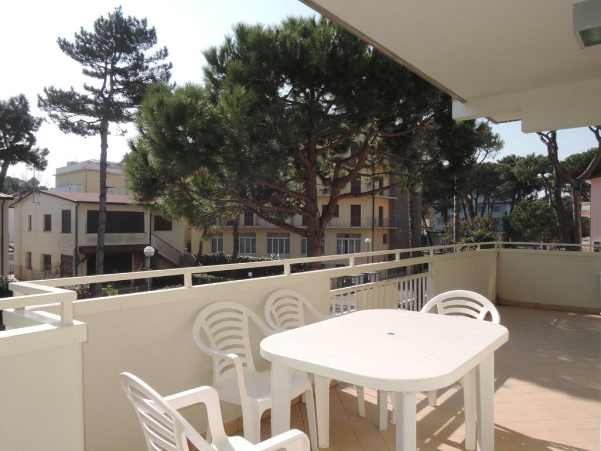 Affittiamo graziosi appartamenti a ridosso della spiaggia