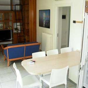 Affittiamo appartamenti....a due passi dal mare e dal centro