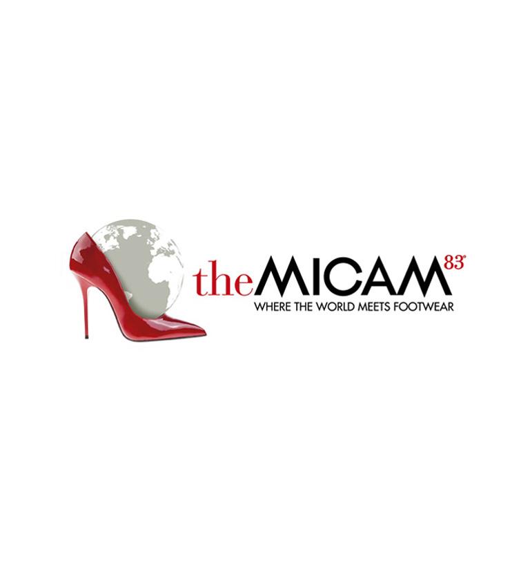 TheMicam @fieramilanorho