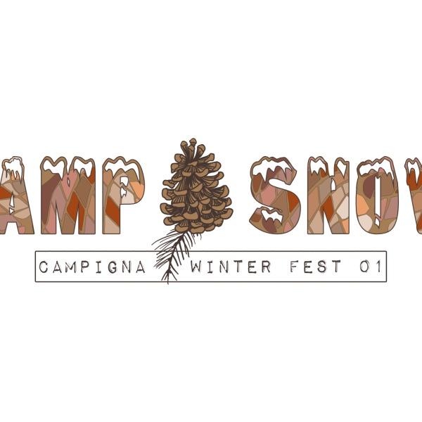 CAMPSNOW 01 – eventi