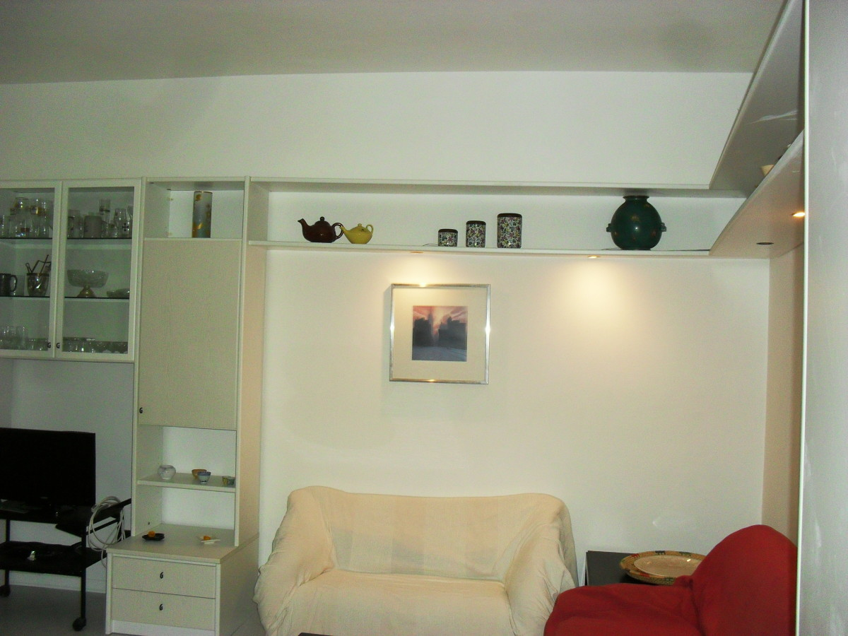 Vendiamo in zona centrale appartamento con ottimo prezzo