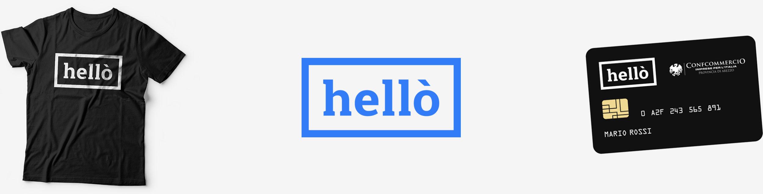 Hello Emo