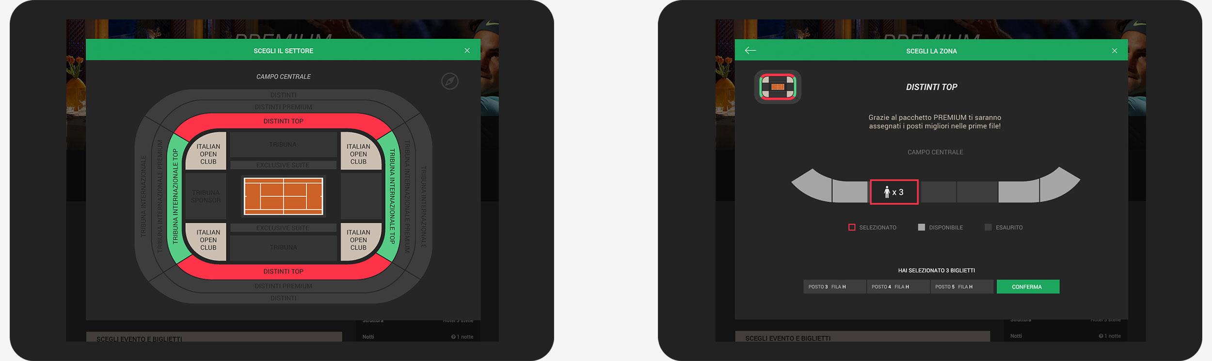 Supersport 2pad-landscape
