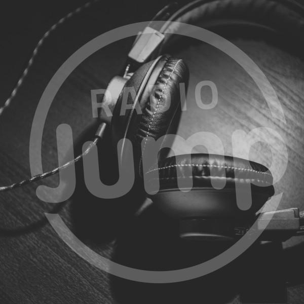 Un anno di Radio – eventi