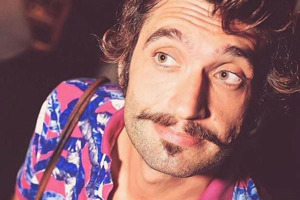 DJ set di Claudio Cavallaro tutti i sabati d'estate