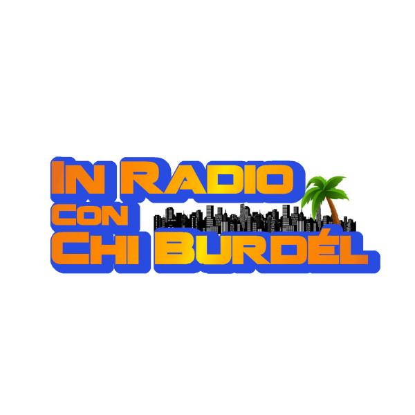 Chi Burdel Radio Show – programma