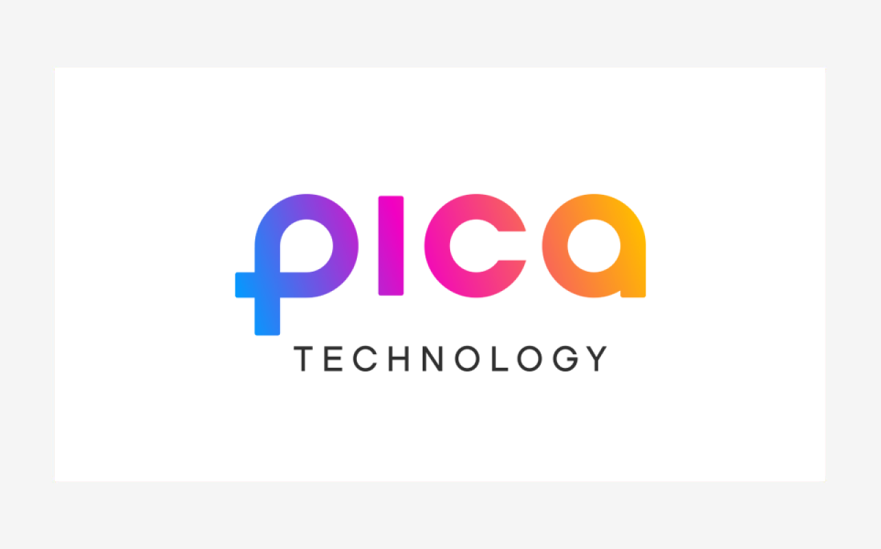 Pica® Technology