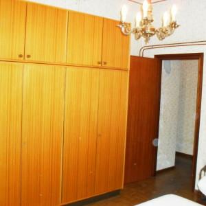 Vendiamo appartamento in Milano Marittima