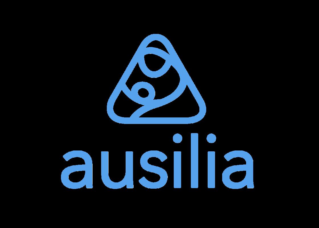 Ausilia Onlus