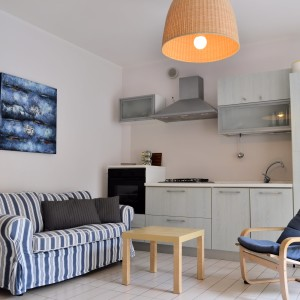 Affittiamo appartamenti nuovi