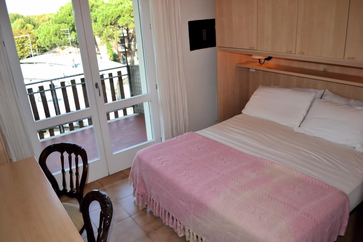 affitto estivo di grazioso appartamento a due passi dal mare