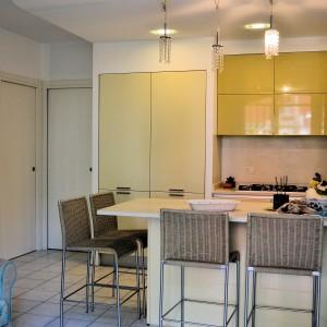 Vendiamo appartamento a due passi dal mare