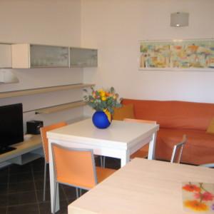 AFFITTO ESTIVO! Vezzoso appartamento in centro