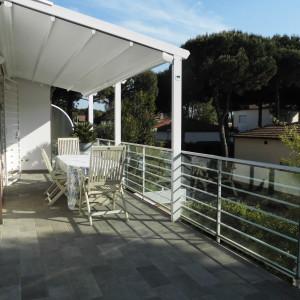 Milano Marittima vendiamo elegante appartamento