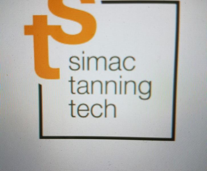 SIMAC TANNING TECH 2019