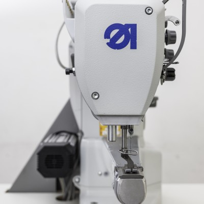 G 669 Dritta - Durkopp Adler