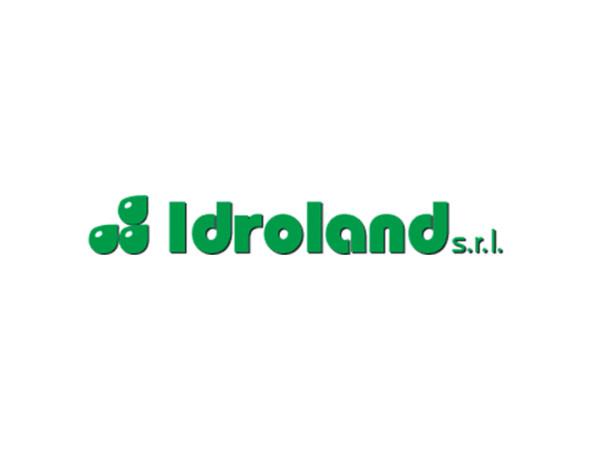 Idroland