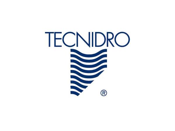 Tecnidro