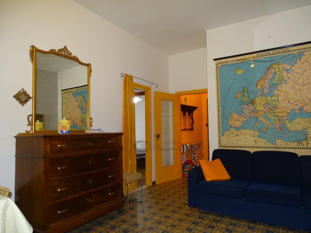 Milano Marittima vendiamo appartamento a soli 50 metri dal mare