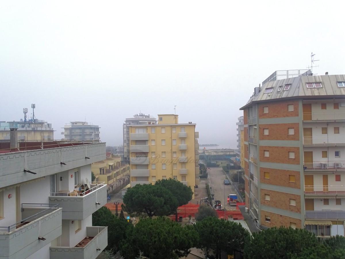 BILOCALE A LIDO DI SAVIO