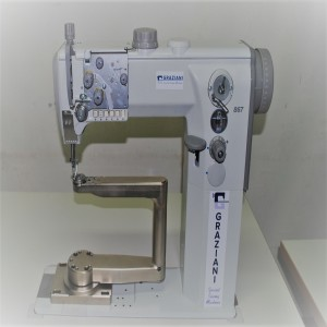 G867 360