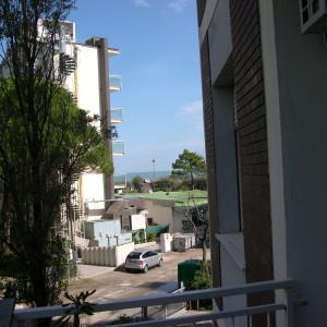 Vendiamo grazioso appartamento direttamente sul mare