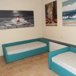 Vendiamo la casa dei tuoi sogni a pochi passi dalla spiaggia
