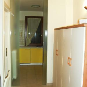 Affittiamo appartamento a due passi dal mare e dal centro