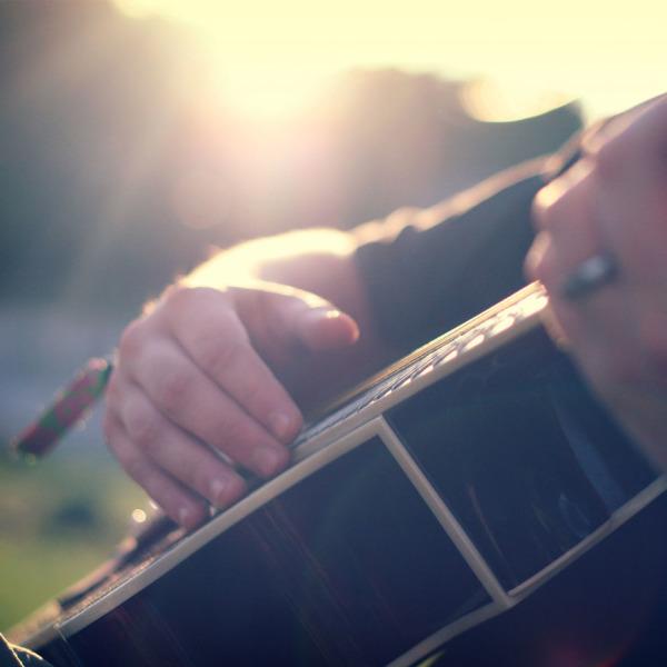 Musica: bisogno primario – musica