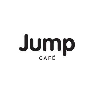 Jump cafè
